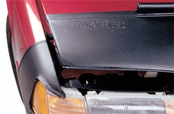 LeBra Car Bra - Hood Access