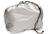 Intro-Tech Intro-Guard Car Cover Storage Bag