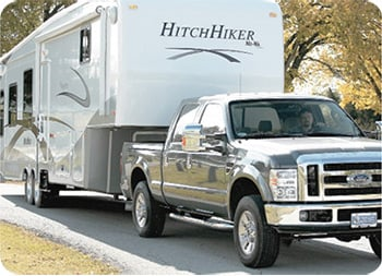 top 10 best trailer hitches for towing incredible 2019 reviews. Black Bedroom Furniture Sets. Home Design Ideas