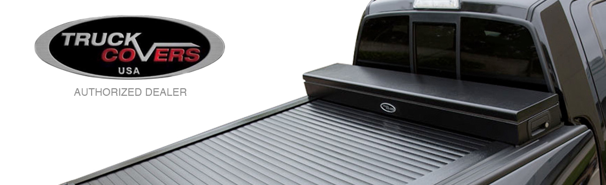 Truck Covers Usa Authorized Dealer Free Shipping Truck Covers Usa Reviews