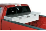 Dodge Ram 1500 Truck Toolboxes