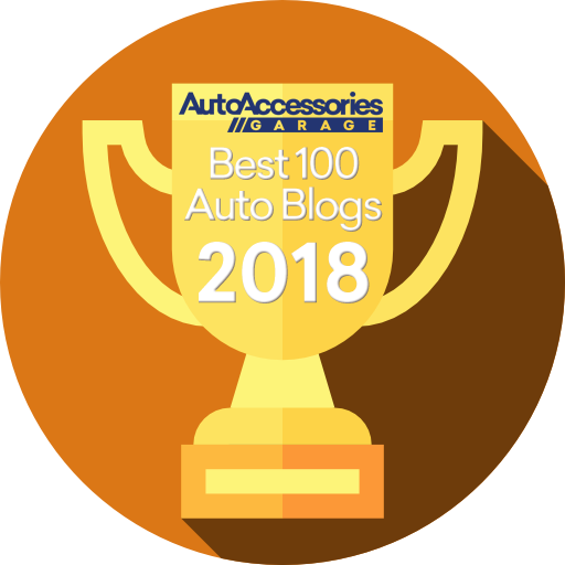 best car blogs