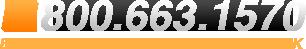 800-663-1570