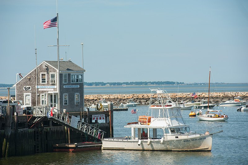 55 best small towns to visit on a road trip of america 2018 for Tracy motors plymouth massachusetts