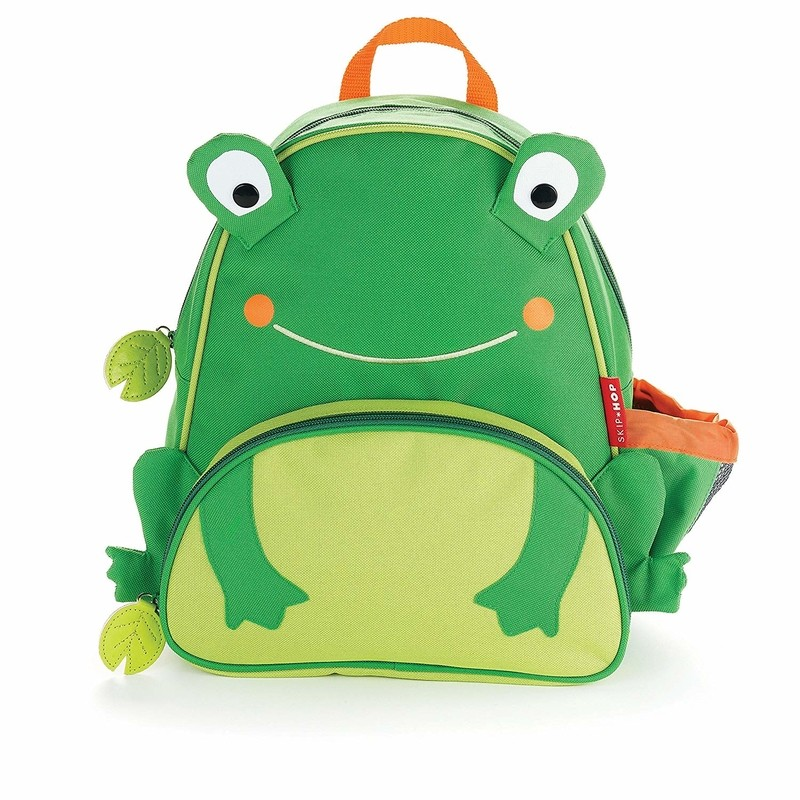 skip hop toddler backpack