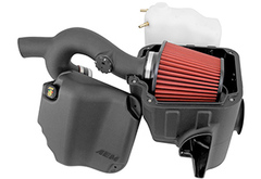 Pontiac GTO AEM Brute Force Air Intake