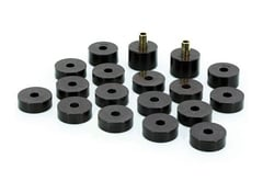 International Prothane Body Mounts