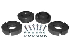 Prothane Coil Spring Lift Kits