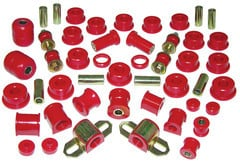 Ford Focus Prothane Complete Kits