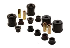 Plymouth Laser Prothane Control Arm Bushings