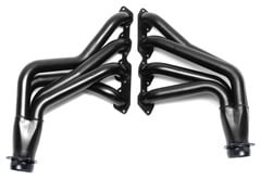 Chevrolet Laguna Hedman Painted Headers
