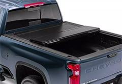Chevrolet Colorado BakFlip G2 Tonneau Cover