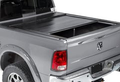 Dodge Dakota BAK RollBak G2 Tonneau Cover