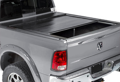 Lincoln Mark LT BAK RollBak G2 Tonneau Cover