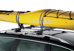 Thule Hydro Glide Kayak Carrier