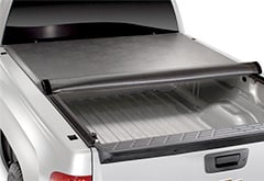 Lincoln Mark LT TruXedo Lo Pro Tonneau Cover