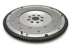 Ford Escape Fidanza Flywheel Insert
