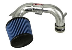 Audi S4 Injen SP Cold Air Intake System