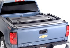 Dodge Dakota TruXedo Deuce Tonneau Cover