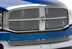 Dodge Dakota Street Scene Grille Shell