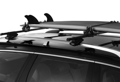Thule Hang Two Surf Board Carrier