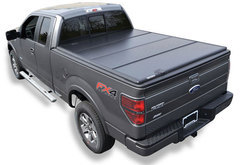 Dodge Dakota Fold A Cover LS Tonneau Cover