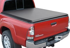 GMC Canyon Access LiteRider Rollup Tonneau Cover