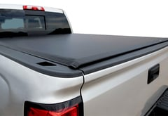 Dodge Pickup Access Lorado Tonneau Cover