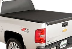 Dodge Pickup Advantage HardHat Tonneau Cover