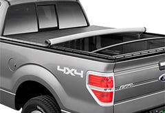 Ford F350 Advantage SureFit Tonneau Cover