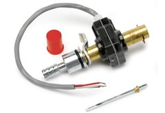 Chrysler LeBaron AutoMeter Replacement Sender