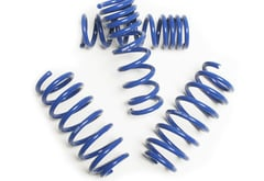 Ground Force Suspension Drop Coil Kit