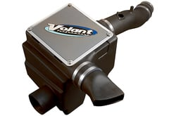 Jeep Liberty Volant Air Intake