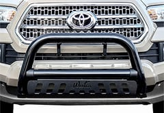 Toyota Tacoma Westin Ultimate Bull Bar