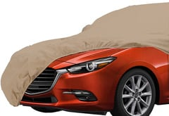 Volvo V40 Covercraft Block It 380 Car Cover