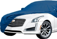 Cadillac SRX Covercraft Weathershield HP Car Cover