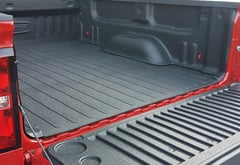 Ford F250 DualLiner Truck Bed Liner