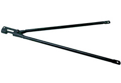Rugged Ridge Replacement Spreader Bars