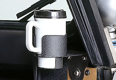 Rugged Ridge Cup Holders