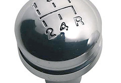 Rugged Ridge Shift Knobs