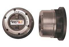 Rugged Ridge Locking Hubs