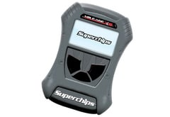 Ford F-450 Superchips Mileage XS Fuel Economy Programmer