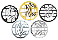 Chrysler KC Hilites Stone Guard