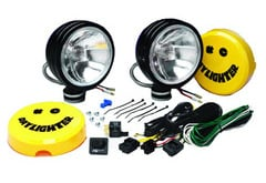 Ford KC Hilites DayLighter Driving Light Kit