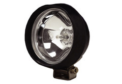 Ford F-450 KC Hilites 50 Series Long Range Light
