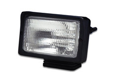 Isuzu Pickup KC Hilites 57 Series Fog Light