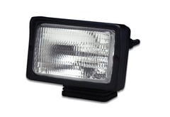 Dodge Ram 3500 KC Hilites 57 Series Fog Light