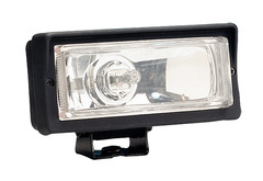 KC Hilites 26 Series Driving Light