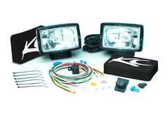 Isuzu i-290 KC Hilites 57 Series RV Light Kit