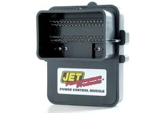 Pontiac Jet Performance Power Control Module